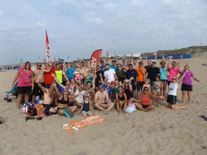 1_ggv-beachtoernooi
