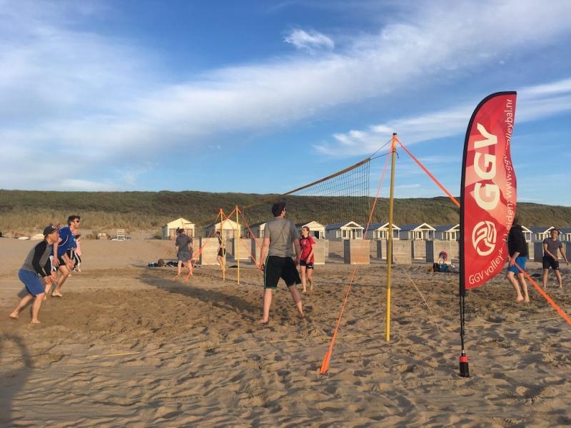 beachvolleybal21-1