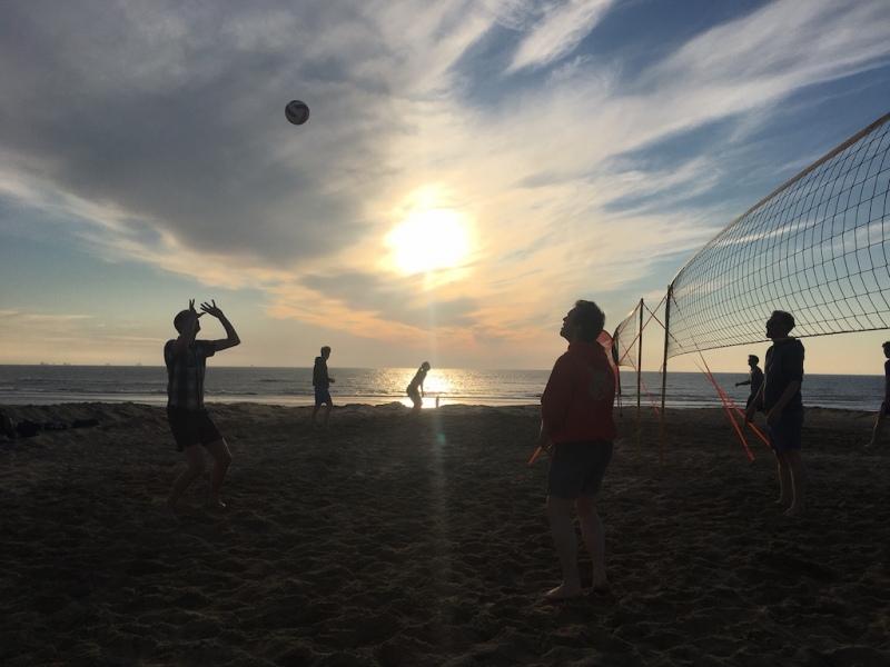 beachvolleybal21-3