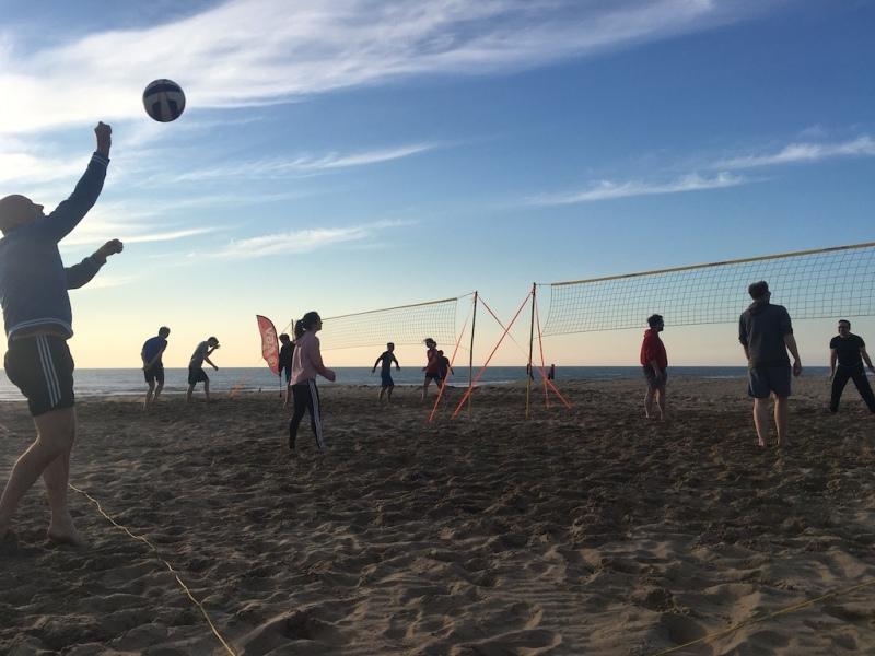 beachvolleybal21-4