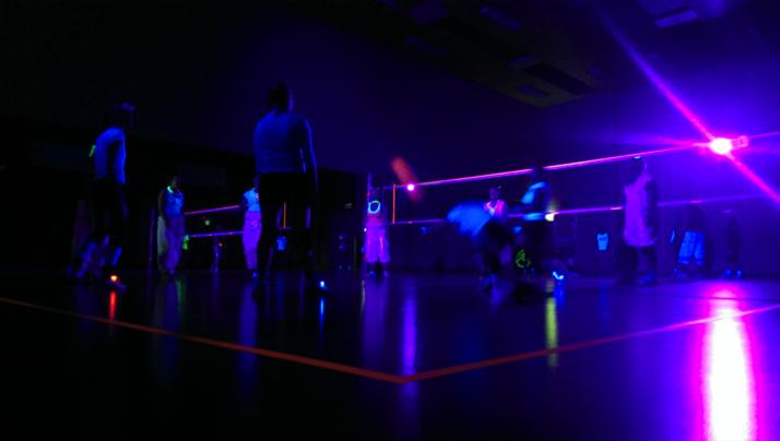 blacklight2014-2