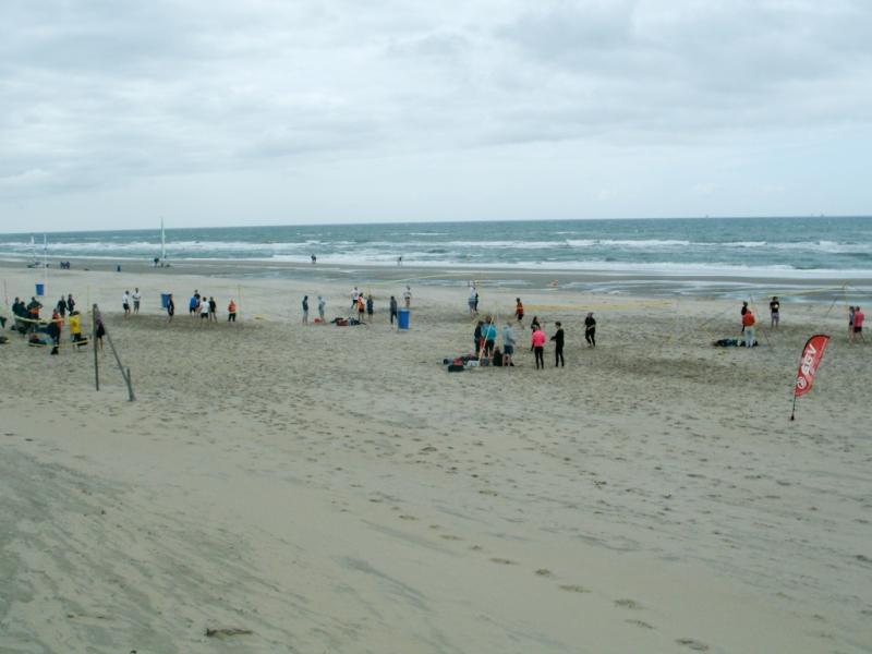 ggv-beach-3-10