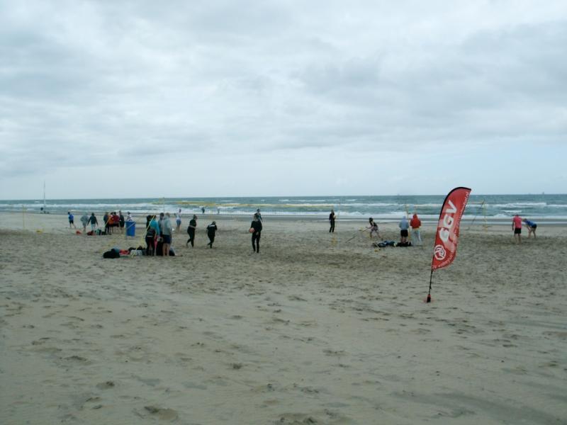 ggv-beach-3-11