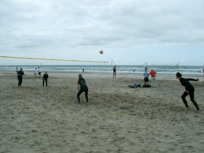 ggv-beach-3-13