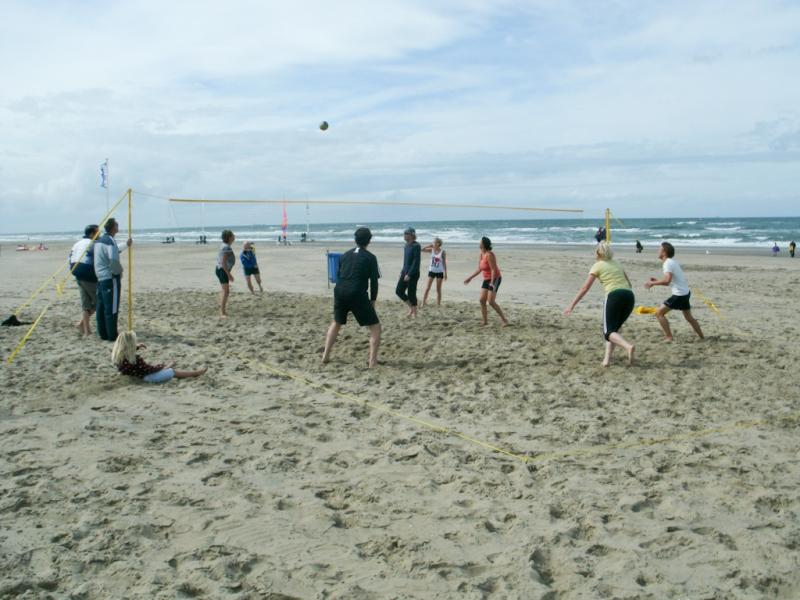 ggv-beach-3-3