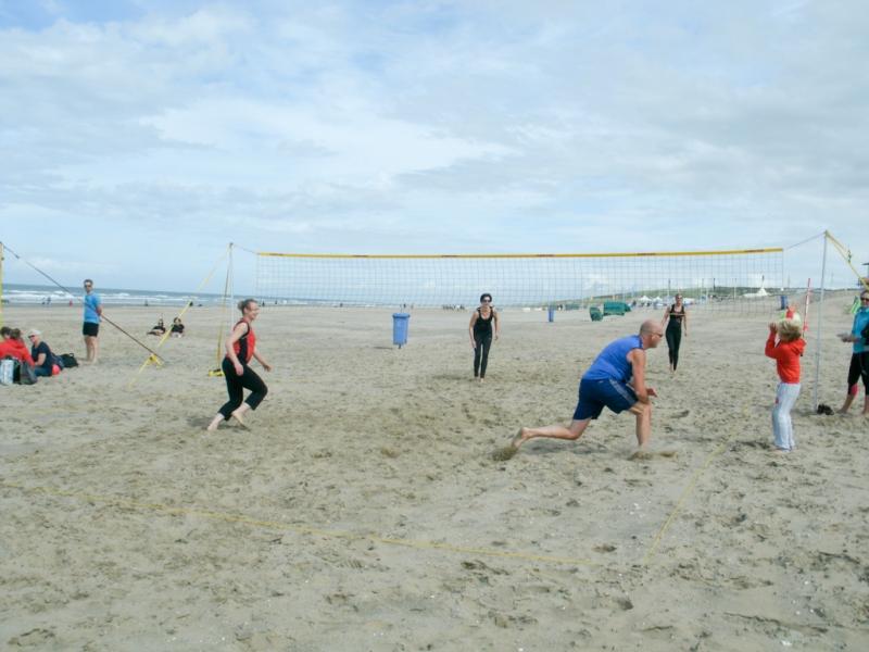 ggv-beach-3-4