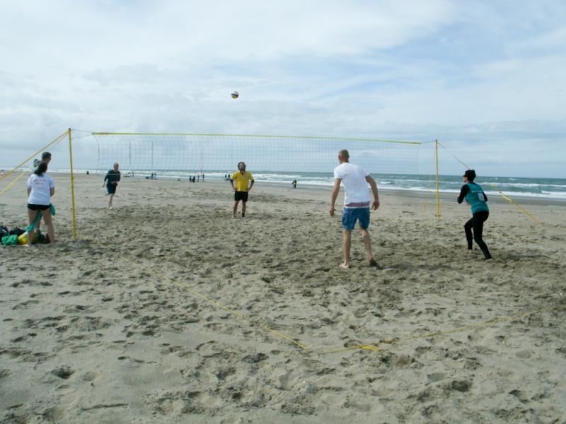 ggv-beach-3-6
