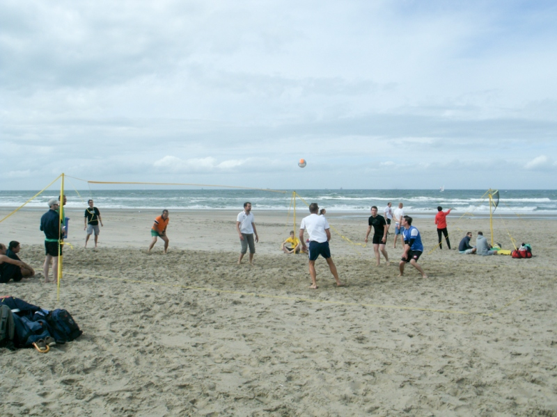 ggv-beach-3-8
