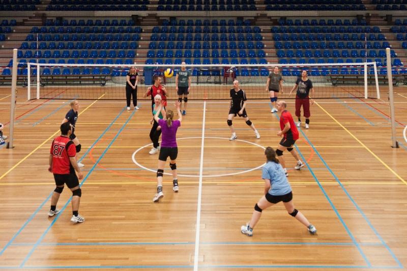 ggv-volleybal-leiden-ggv-nieuwjaarstoernooi-2014-1