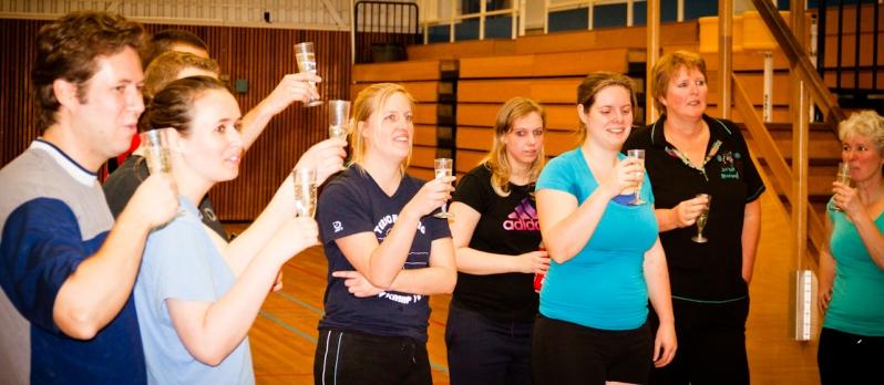 ggv-volleybal-leiden-ggv-nieuwjaarstoernooi-2014-5