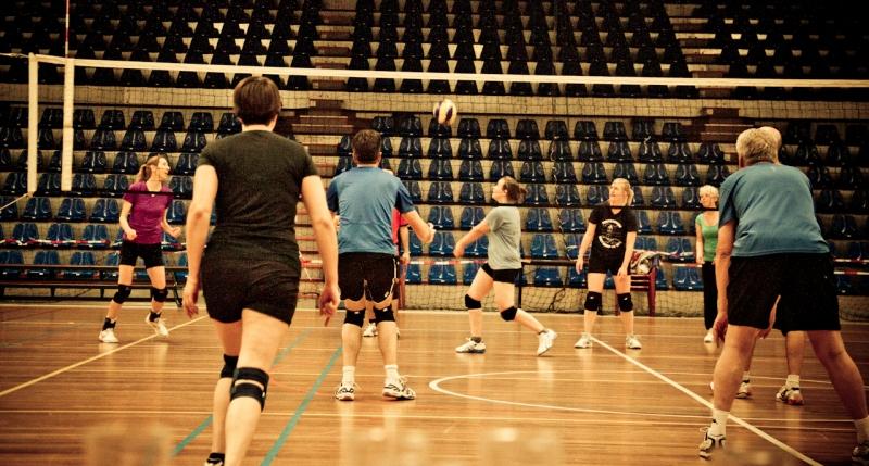 ggv-volleybal-leiden-ggv-nieuwjaarstoernooi-2014-8