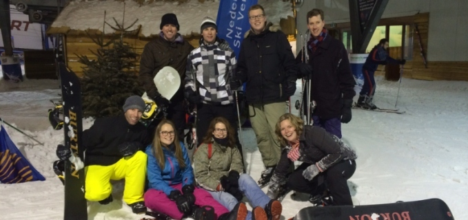 ggv-volleybal-leiden-snowboarden