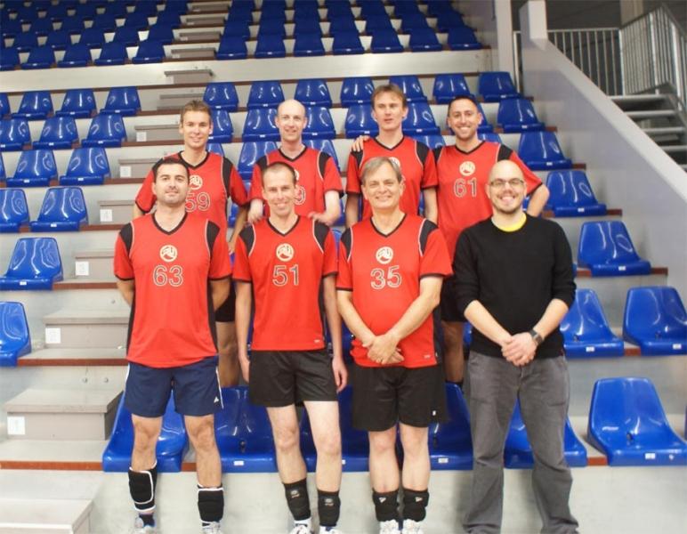 ggv-volleybal-leiden-h2-11-12copy
