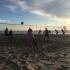 beachvolleybal21-2
