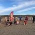 beachvolleybal21-5