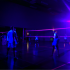blacklight2014-1