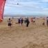 ggv-beach-3-1