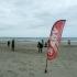 ggv-beach-3-12