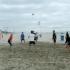 ggv-beach-3-14