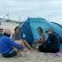 ggv-beach-3-15