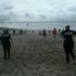 ggv-beach-3-16