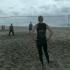 ggv-beach-3-17