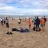 ggv-beach-3-2