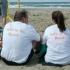 ggv-beach-3-5