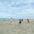 ggv-beach-3-7
