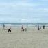 ggv-beach-3-9