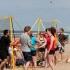 ggv-beachtoernooi