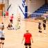 ggv-volleybal-leiden-ggv-nieuwjaarstoernooi-2014-2