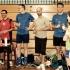 ggv-volleybal-leiden-ggv-nieuwjaarstoernooi-2014-4