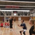 ggv-volleybal-leiden-ggv-nieuwjaarstoernooi-2014-6