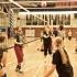 ggv-volleybal-leiden-ggv-nieuwjaarstoernooi-2014-7