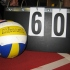 volleybal-ggv-60