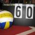 volleybal-ggv-60