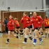 ggv-volleybal-leiden-d1-1-2014