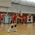 ggv-volleybal-leiden-d1-2-2014