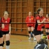 ggv-volleybal-leiden-d1-3-2014