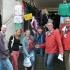 vrijwilligers-2012-3_7421302882_l