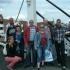 vrijwilligers-2012-5_7421302466_l