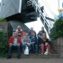 vrijwilligers-2012-7_7421302254_l