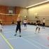 ggv-volleybal-leiden-zaal-1