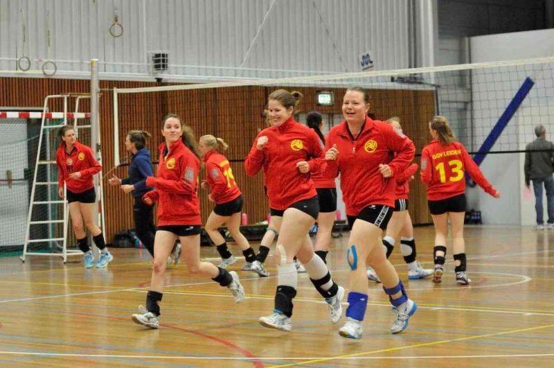 ggv-volleybal-leiden-d1-1-2014