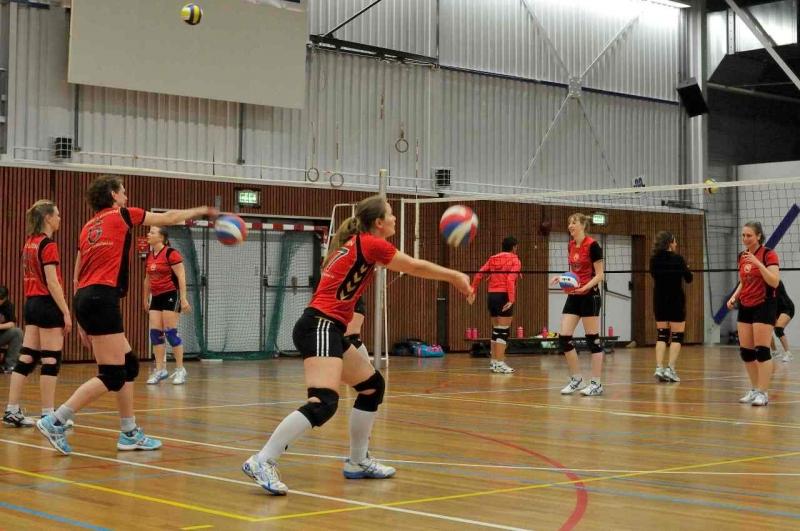 ggv-volleybal-leiden-d1-2-2014