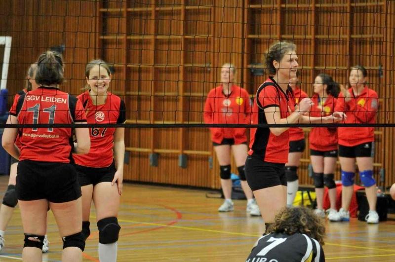 ggv-volleybal-leiden-d1-3-2014