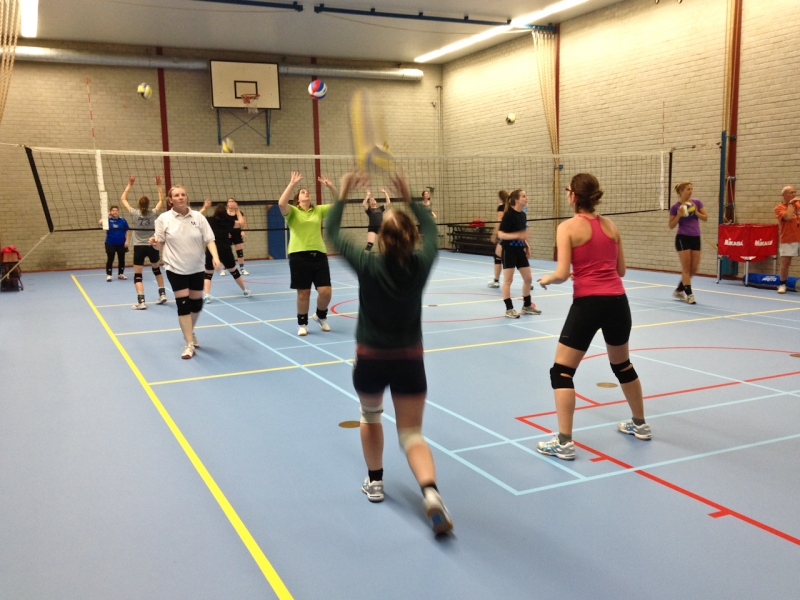 ggv-volleybal-leiden-zaal-2