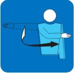 Scheidsrechtertekens-toestemming-voor-de-service