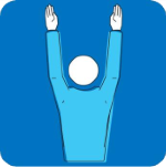 Scheidsrechtertekens-verboden-blok-scherm